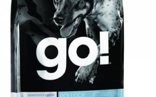 Сухой корм go natural holistic для собак, гоу натурал холистик