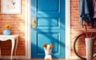Комедии про собак список самые смешные — камеди про шпица