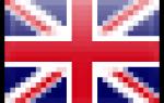 Английский стаффордширский терьер фото – история породы бультерьер