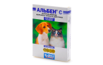 Таблетки от глистов для животных названия – противопаразитарные средства для собак